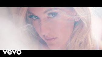 ellie goulding love me like you do - YouTube