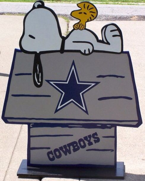Motivational Quotes For Sports Teams: 25+ Best Ideas About Dallas Cowboys Tattoo On Pinterest