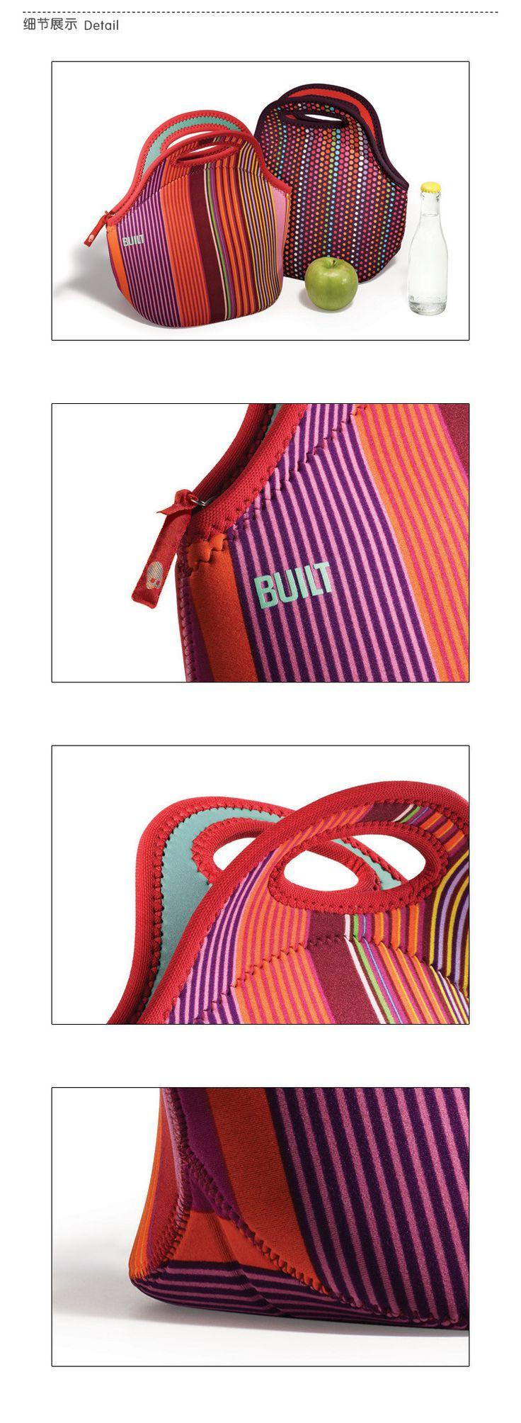 2015 новый бренд встроенный женщины сумка многоцветный Bolsas Femininas и обед мешок и Bolsa Termica и maleta де maquiagem купить на AliExpress