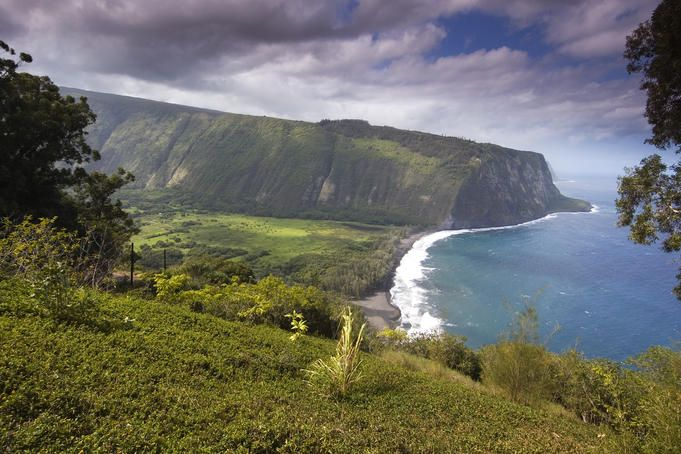 Top 10 experiences on Hawaii's Big Island - Lonely Planet