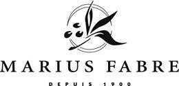 Marius Fabre: Fabricant de savon de Marseille depuis 1900.