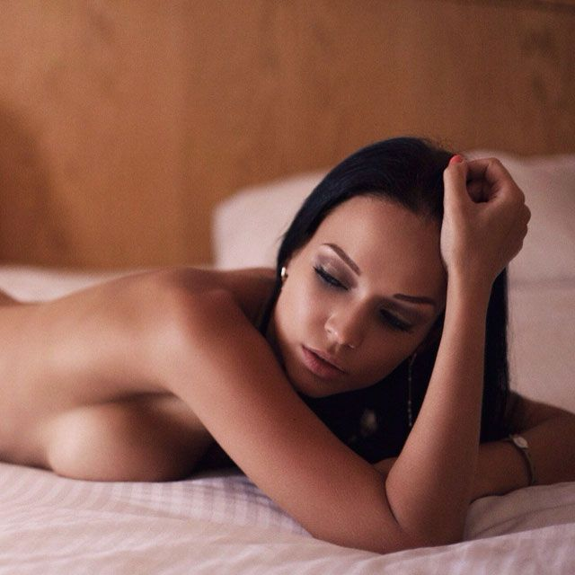 Подруга: Ангелина Петрова