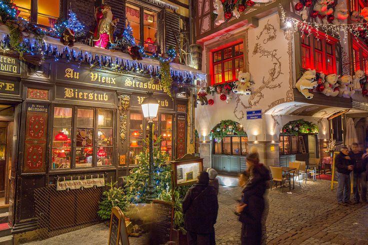 Картинки по запросу париж зимой новый год