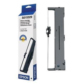 FX890 Ribbon Cartridge
