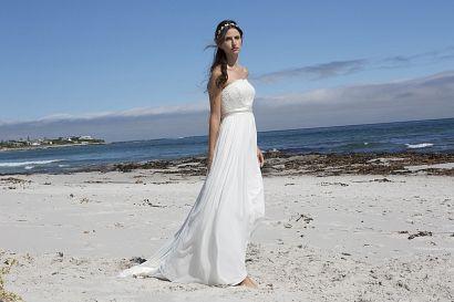 39 Les meilleures images concernant robes sur Pinterest
