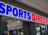 Shock departure of strategic development director leaves Sports Direct floundering - http://ate.pm/f8sx4 - #SPD