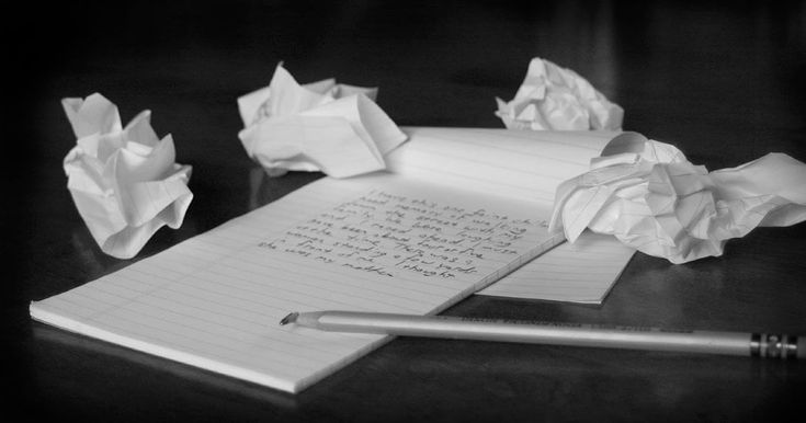 Check out this awesome blog post for some essay writing tips