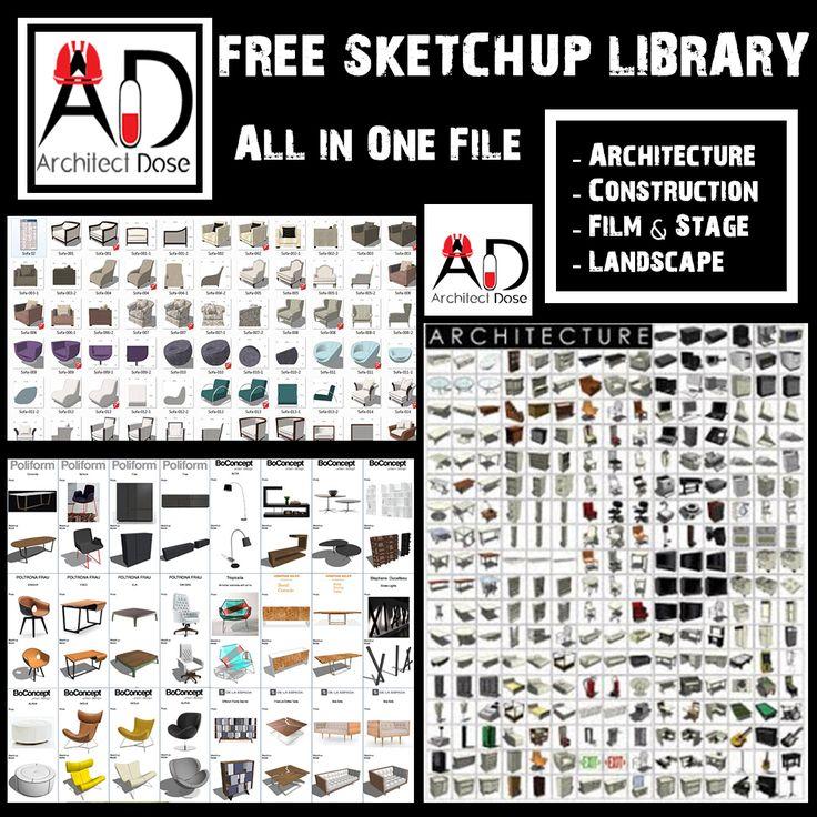 17 best ideas about logiciel architecture 3d on pinterest - Logiciel d architecture mac ...