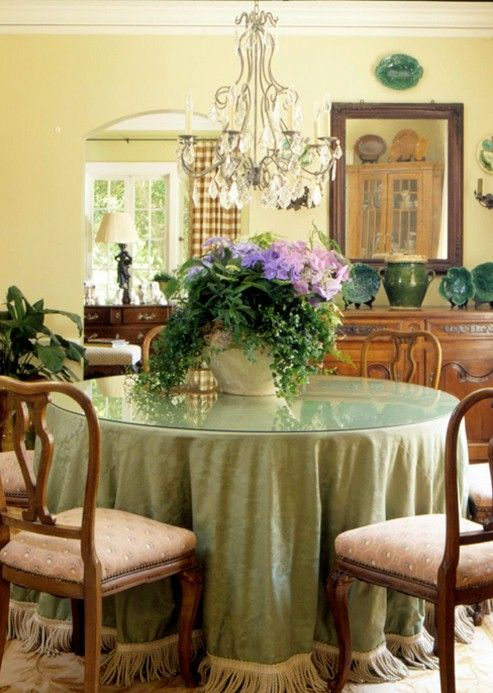 38 best dining room ideas images on pinterest dining for 10x15 room design
