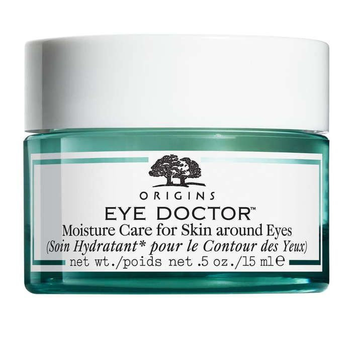 10 Best Natural Eye Creams And Serums In 2020 Natural Eye Cream Best Natural Eye Cream Natural Eyes