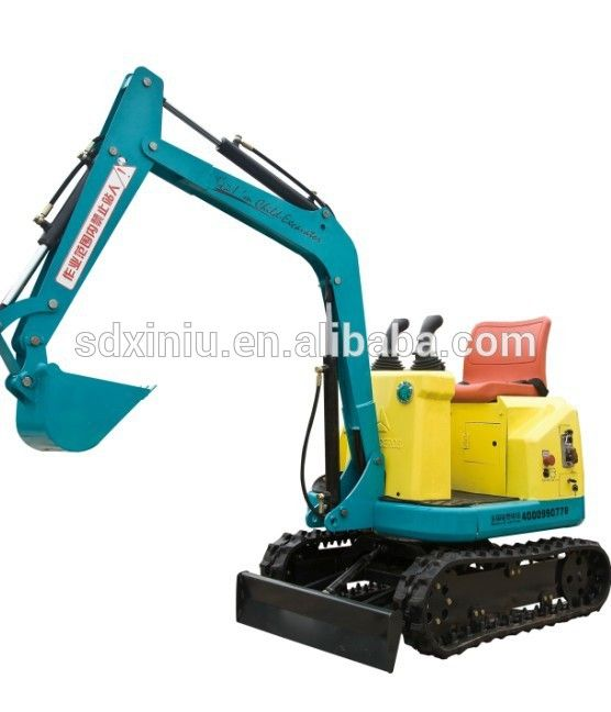 12hp New Mini Farm Tractor Excavator,0.8ton 0.02cbm Bucket Farm Digging Machine,Mini Tractor Excavator For Sale , Find Complete Details about 12hp New Mini Farm Tractor Excavator,0.8ton 0.02cbm Bucket Farm Digging Machine,Mini Tractor Excavator For Sale,Mini Excavators,Mini Farm Tractor Excavator,Multi-purpose Farm Mini Tractor from -Shandong Rhinoceros Engineering Machinery Co., Ltd. Supplier or Manufacturer on Alibaba.com
