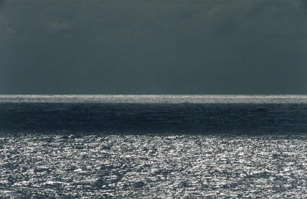Photo & Contemporary - Seascape, Mare del Nord - 1976