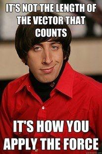 *Howard Wolowitz, Pickuplines, Pickup Lines, Pick Up Lines, Bangs Theory, Big Bang Theory, Funny, Humor, Big Bangs