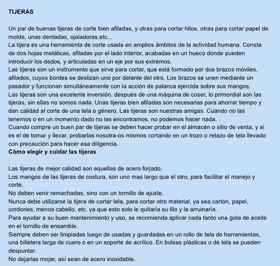 tijeras guys Rosario tijeras nude scenes - 11 images and 5 videos - including appearances from unax ugalde - manolo cardona - .