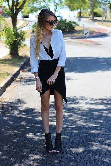 More looks by Amber Lowther: http://lb.nu/fashionavenue