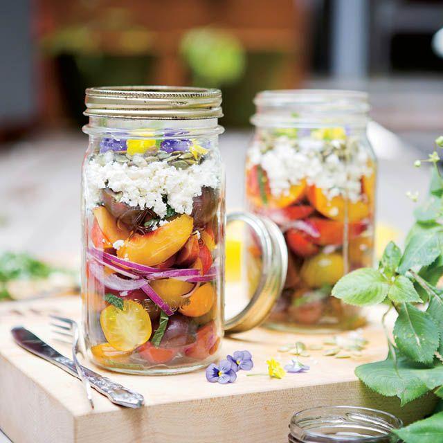 salade nectarine-Cindy Boyce-cindyboycephoto.com