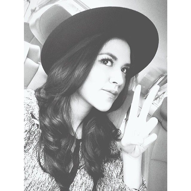 raisa6690 | Have a nice day! ️ | Webstagram