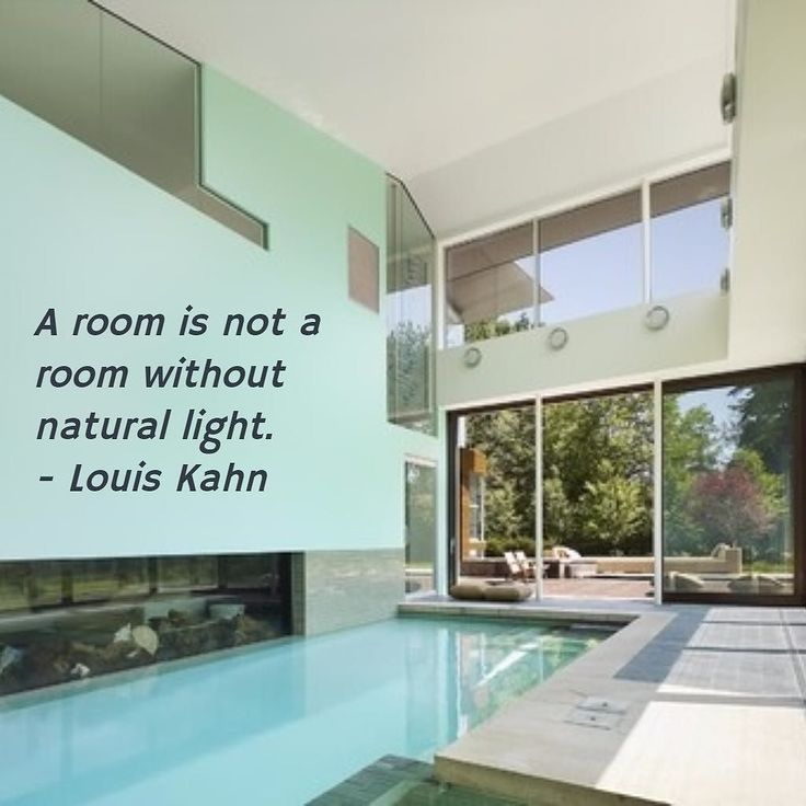 #design #art #science #interiordesign #technology #modern #quote #quoteoftheday #architecture #architecturelovers #architect #archidaily #buildingdesign #home #instamood #photooftheday #glass #glassenvy #switchableglass #polyvision #2016 #trend #interior #light #sun #sunshine #nature #room