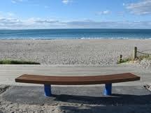 ahhhh that lovely beach