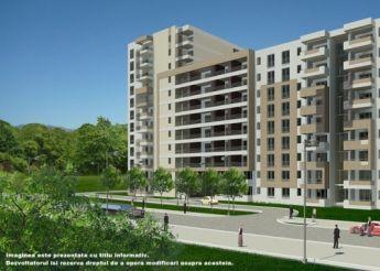 La inceputul acestui an dezvoltatorul imobiliar Metropolitan Residence si-a imbogatit portofoliul cu un nou proiect rezidential situat in zona Titan - Policolor, in imediata vecinatate a statiei de metrou Nicolae Teclu.