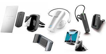 La completa gama de dispositivos para coche de Cellularline permite llamar de forma segura http://www.mayoristasinformatica.es/blog/la-completa-gama-de-dispositivos-para-coche-de-cellularline-permite-llamar-de-forma-segura/n4061/
