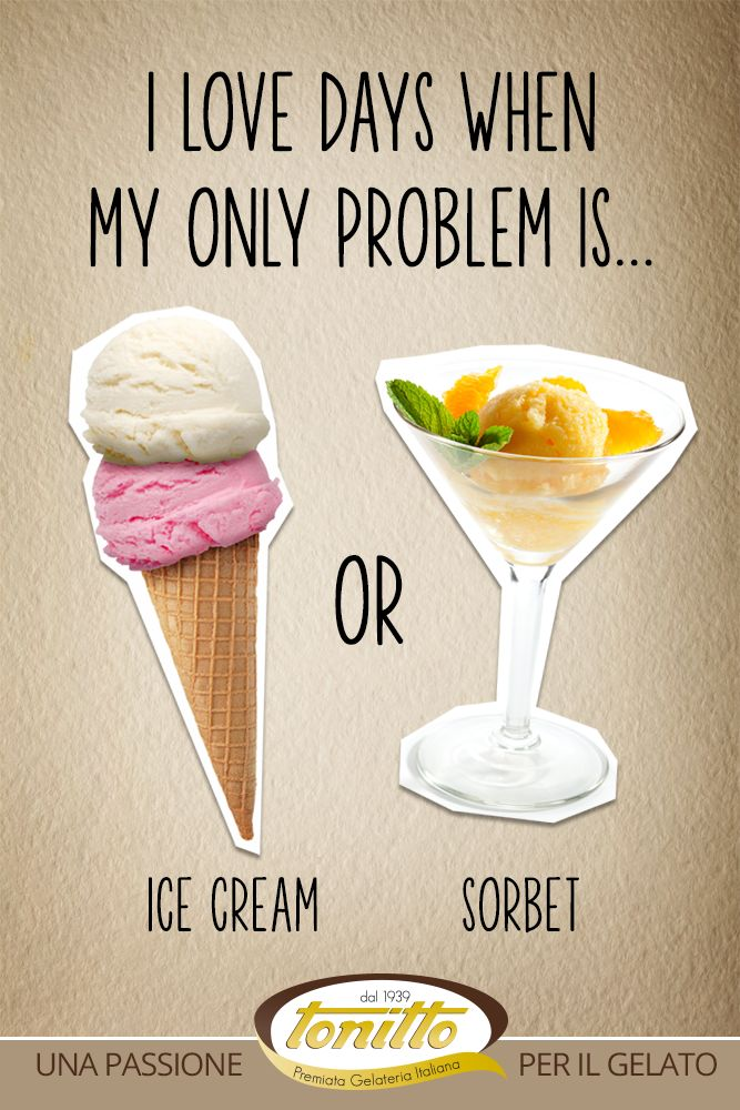 my only problem is..