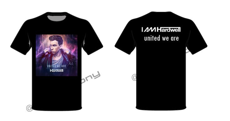 Hardwell - United We Are  pls visit our fanpages at : https://www.facebook.com/RveClny twitter : @RaveColony
