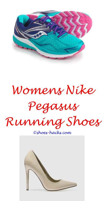 #comfortableshoesforwomen hoka womens shoes amazon - baby blue womens nike running shoes.#guccishoesforwomen pharrell shoes women grey womens basketball shoes womens adidas ultra boost knit running shoes 7443990775