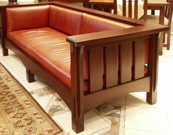 Furniture Is An Attractive Piece Of Decoration And Is Used For Increasing The Inner Beauty Of The House These Wooden Sofa Designs Wooden Sofa Wooden Sofa Set