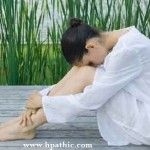 Leucorrhea and its homeopathy treatment
