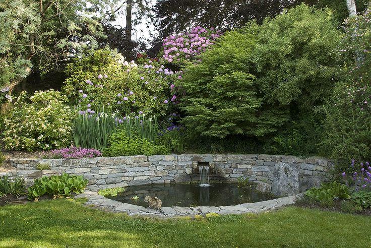 ad302eb3c9bbca3256da31bd6c726fb1  water purification private garden