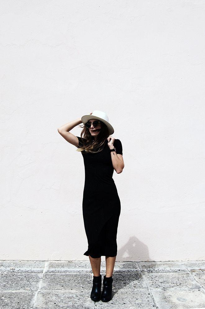 minimal chic     @sommerswim