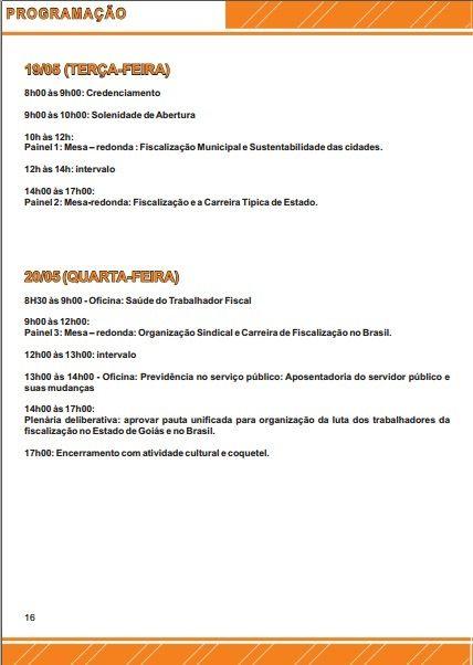 Caderno de Teses - fl 16