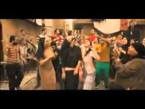مهرجان ايوه ايوه محمد رمضان اوكا اورتيجا شحته كاريكا من فيلم عبده موته Youtube Youtube Concert Music
