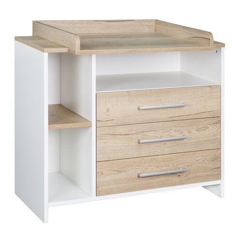 Eco Plus Changing Table Schardt Baby Changing Tables Diy Changing Table Wall Mounted Changing Table