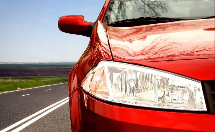 Car Finance New Zealand   Personal Finance or Vehicle Loans   Turners    Turners