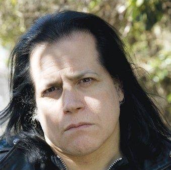 Glenn Danzig | VICE United States