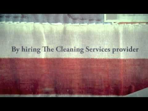 Nobody likes to spend their spare time engaged in such tedious work. Try this site http://www.sparkleoffice.com.au/ for more information on house cleaning Melbourne.  Regular cleaning in a house will also make the surfaces and fixtures last longer as they will not get buildup of dirt, lime or rust. You can hire a house cleaning company to assist you with your house cleaning. Hence choose for the best and the most famous house cleaning Melbourne services.