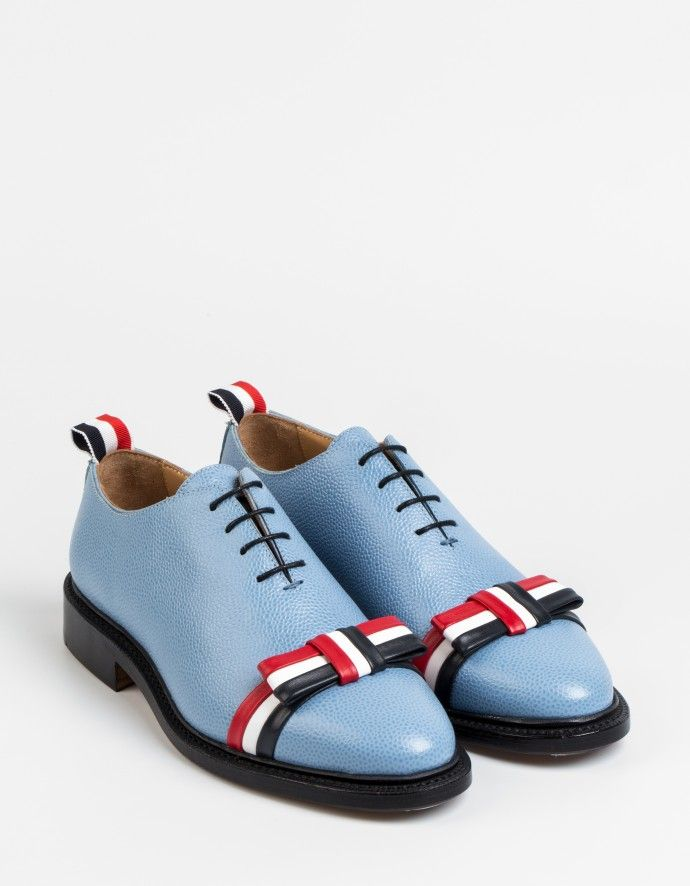 Chaussures THOM BROWNE Chaussures