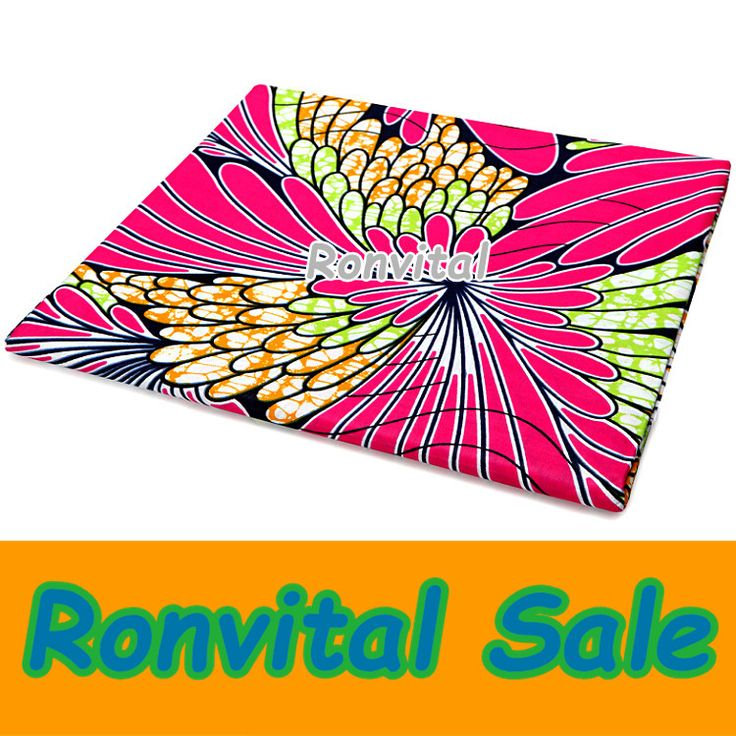 Cheap cloth buyer, Buy Quality cloth supplier directly from China cloth store Suppliers: Fashion african wax print fabric1.Logisticsprompt: We hope you can buy two product (Can be d