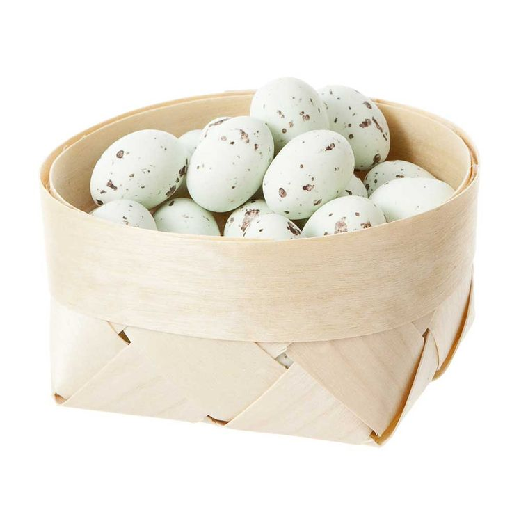 Verso Viilu Small Birch Bread Basket | Finnish Design | www.homearama.co.uk | #verso #versodesign #birchbasket #breadbasket #finnishdesign