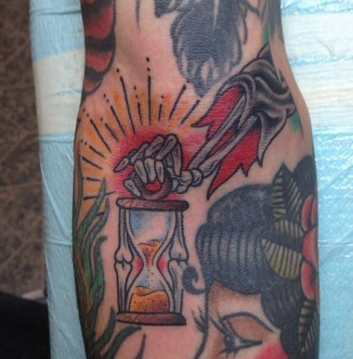 25 gorgeous tattoo filler ideas on pinterest tattoo for Tattoo shops in elyria ohio