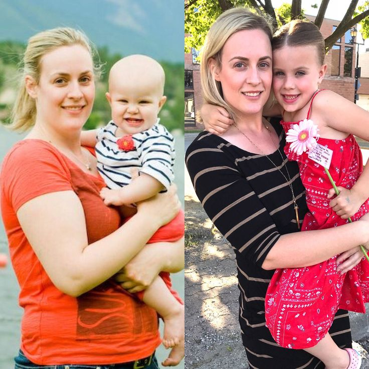 Mom loses 50 lbs in 7 months with keto ketogenic diet ...