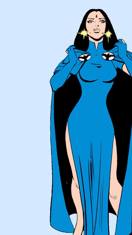 New Teen Titans Comics - Sex Photo-6685