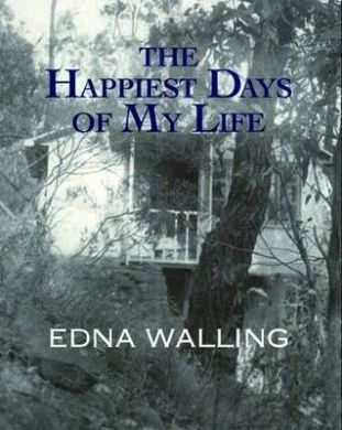 Edna walling books - Google Search