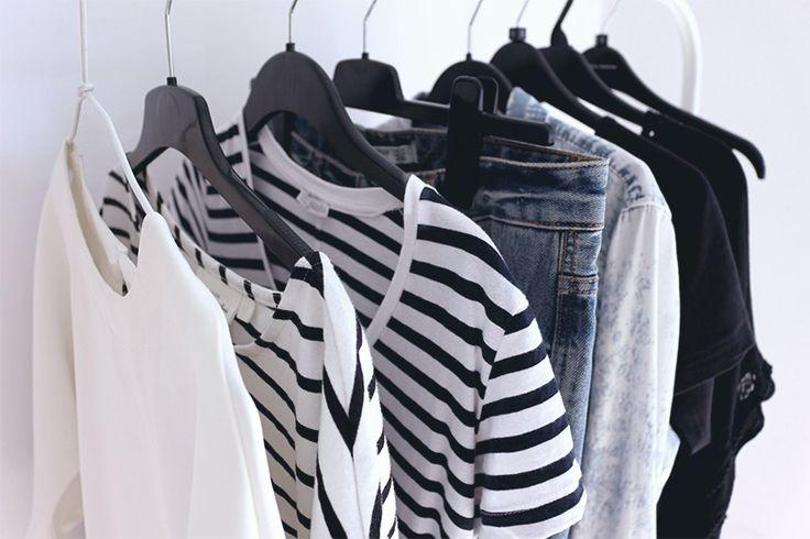 Капсульный гардероб на www.wearnissage.com  /  capsule wardbrobe on www.wearnissage.com #style #capsulewardrobe #minimalism #outfits #капсульныйгардероб #стиль #минимализм