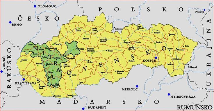 Google Image Result for http://upload.wikimedia.org/wikipedia/commons/7/7f/Slovakia_Nitra.jpg