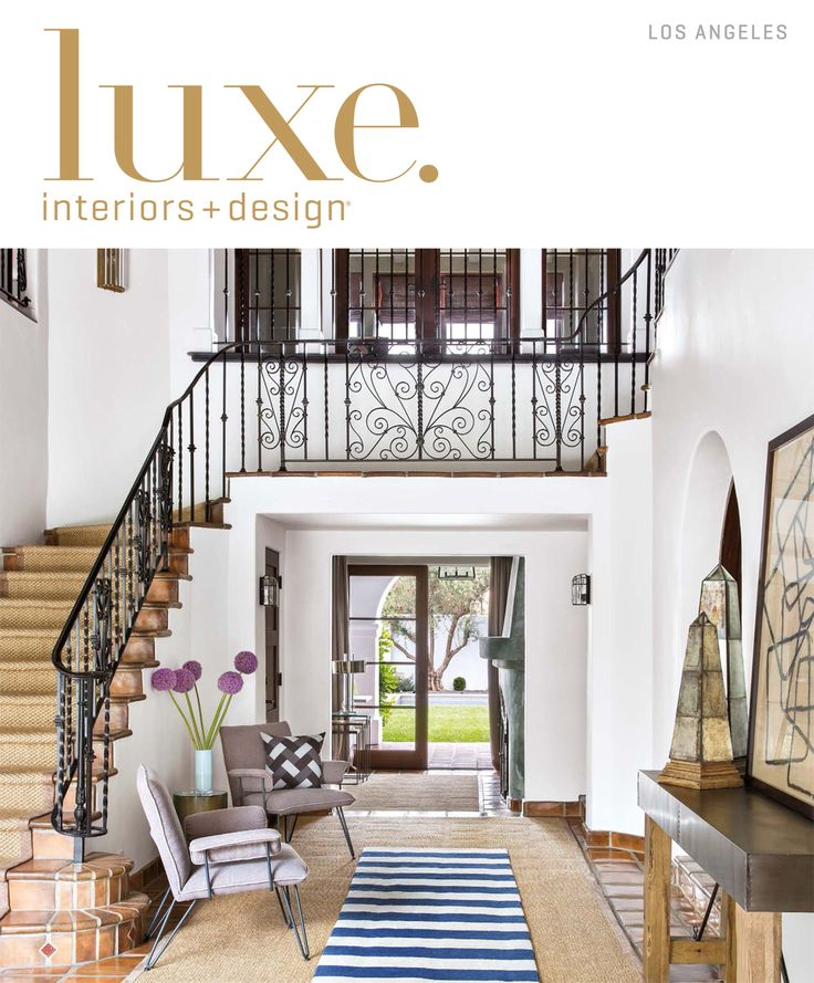 17 Best Images About Luxe