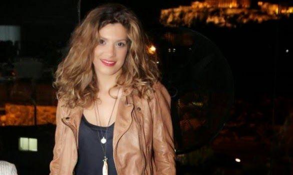 Σύλβια Δεληκούρα: Αν έχουμε κάτι κοινό οι γυναίκες, αυτό είναι η γκρίνια