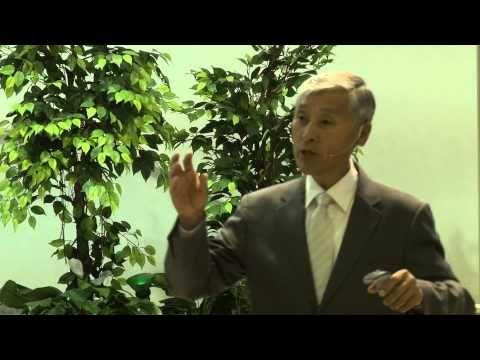 A cura para o Câncer | Dublado HD Brasil | O Milagre Gerson - YouTube